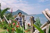 20040718-19花蓮處女之旅翦影(封面為搞笑照):1523893292.jpg