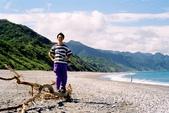20040718-19花蓮處女之旅翦影(封面為搞笑照):1523893294.jpg