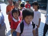 2005夏讀經班遊玩點滴:1416577488.jpg