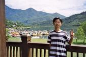 20040718-19花蓮處女之旅翦影(封面為搞笑照):1523893301.jpg