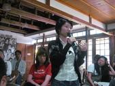 20090321女主祭紀錄片之旅~超FU~有搞頭ㄛ`:1079650568.jpg