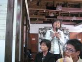 20090321女主祭紀錄片之旅~超FU~有搞頭ㄛ`:1079650577.jpg