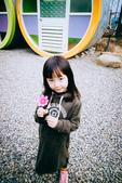 blog:077.jpg