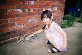 blog:052.jpg