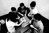 竹北吃喝玩樂行:42.jpg