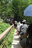 竹山一日遊:004.jpg