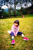 blog:013.jpg