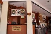 台南吃喝玩樂:05.jpg