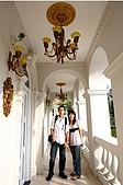 埔里 歐莉葉荷城堡下午茶:018.jpg