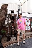 機器人餐廳&植物園:07.jpg