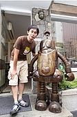 機器人餐廳&植物園:19.jpg