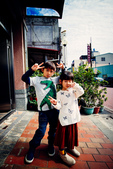 blog:001.jpg