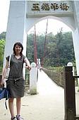竹山一日遊:016.jpg