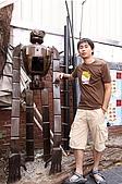 機器人餐廳&植物園:08.jpg