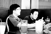 竹北吃喝玩樂行:37.jpg