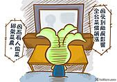 花生蝦米碗糕:菜價飆漲01.jpg