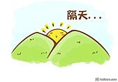花生蝦米碗糕:菜價飆漲02.jpg