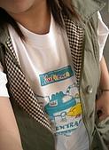柑仔家族名模爭霸賽活動相簿:[popoko216] 2.JPG