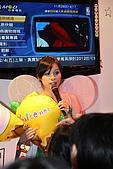 中華電信98資訊展- 哈星星柑仔家族擔綱演出:IMG_3443.JPG