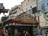 2006日本行之淺草寺參訪篇:DSCF0030