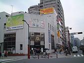 2006日本行之淺草寺參訪篇:DSCF0032