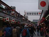 2006日本行之淺草寺參訪篇:DSCF0035