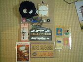 2006日本行之淺草寺參訪篇:DSCF0001