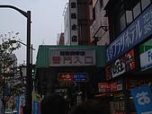 2006日本行之淺草寺參訪篇:DSCF0025