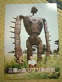 2006日本行之淺草寺參訪篇:DSCF0002