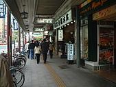 2006日本行之淺草寺參訪篇:DSCF0026