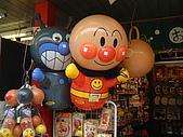 2006日本行之淺草寺參訪篇:DSCF0044