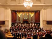 200509WAW-華沙之秋音樂節:1128191607.jpg