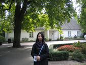 200509WAW-蕭邦的故居:1128196405.jpg