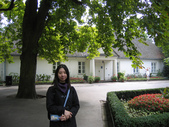 200509WAW-蕭邦的故居:1128196406.jpg