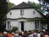 200509WAW-蕭邦的故居:1128196407.jpg