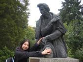 200509WAW-蕭邦的故居:1128196411.jpg