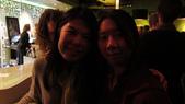 2011 concert misc.:1252682365.jpg