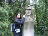 200509WAW-蕭邦的故居:1128196415.jpg
