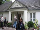 200509WAW-蕭邦的故居:1128196417.jpg
