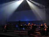 200509WAW-華沙之秋音樂節:1128180777.jpg