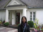 200509WAW-蕭邦的故居:1128196418.jpg