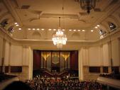 200509WAW-華沙之秋音樂節:1128180781.jpg