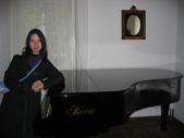 200509WAW-蕭邦的故居:1128196421.jpg