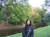 200509WAW-蕭邦的故居:1128196450.jpg