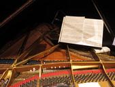 2011 concert misc.:1252682347.jpg