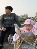 父女情深(0~8Y):河濱公園(92.03)