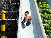 兒童樂園:DSC00005
