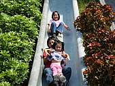 兒童樂園:DSC00010