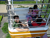 兒童樂園:DSC00033