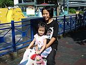 兒童樂園:DSC00106